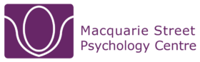 Macquarie Street Psychology Centre